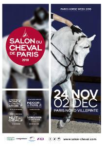 salon_chevalParis2018.jpg