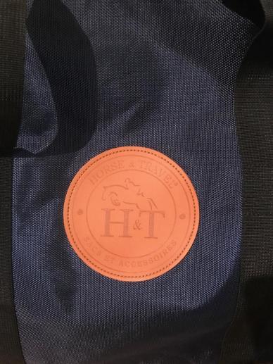 logo du sac.jpg